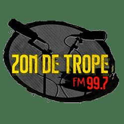 logo-zondetrope